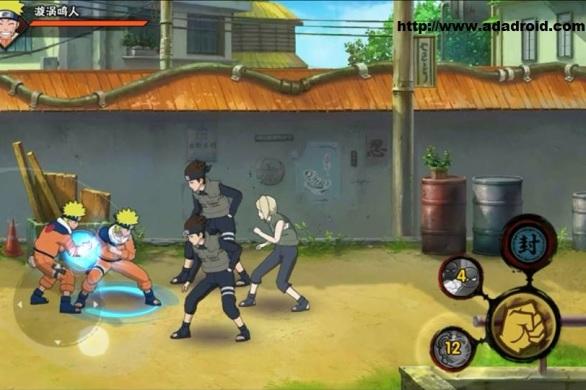 🎉 Fighting games apk file free download | Free Big Fighting